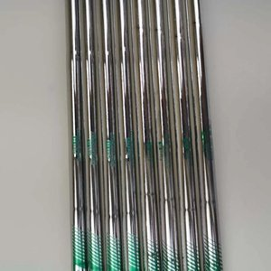 Club Shafts N.S.PRO 950GH NEO S Or R Silver Clubs Steel Shaft 10pcs Batch Up Order