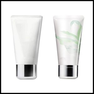 STOCK The Cleansing Foam Foam Cleanser Face Cream Super Pomegranate Radiant Energy 125ML Stock Dropshipping Nutritious