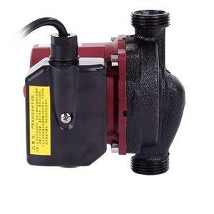 120W Mini Booster Pump 90L min hot water pressure booster pump for shower factory price 120w booster pressure pump