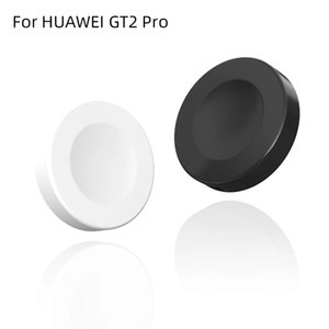 Magnetic USB Fast Wireless Portable Charging Dock Stand and Cable for huawei GT2 PRO ECG