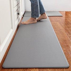 Carpets Eovna High Quality Anti-slip Home Kitchen Mat Cartoon Soft Rug Doormat Entrance Balcony El Living Room Carpet