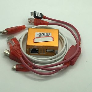 Z3X PRO SET box activated for samsung with 4 Cable c3300k P1000 USB E210 updateS7, S6 s5 Note4