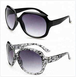 2018 Trend Sun Glass European Fashion Style Women Sunglass