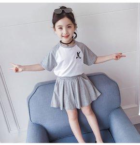 P08 Top Store Best Quality PK Yey Cuider 2021 Fille Mode Polo Vêtements Été Dernière mise à jour Hot Sell S et plus