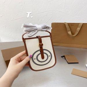 Moda Tasarımcısı Omuz Çantası 2021 Bayanlar Tuval Lüks Çanta Tedarikçisi Marka Sayacı Nefis Cüzdan Fabrika Satış İndirim Fiyat