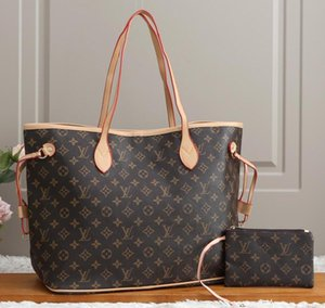 100% quality