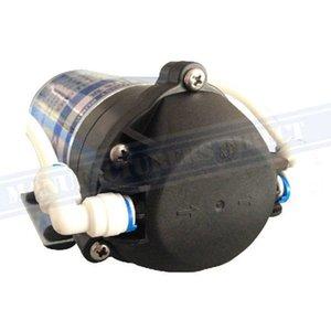 Pumps DC24V 70psi 75G purifier booster water pumps PPO0