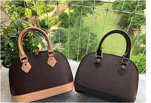 2021 mulheres venda quente feminino designer bolsa mensageiro bolsa bolsa bolsa de ombro mão satche alta qualidade sacos