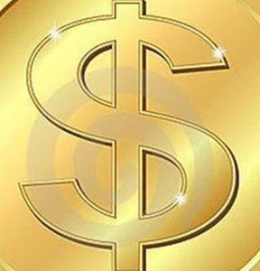 Toy or other Sample Pay wallet old customers pay, VIP ,pay up the difference, offline order,Mixed product-specific link