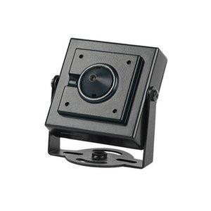 카메라 5MP 2MP 1080P IMX335 IMX225 IMX327 IMX307 미니 AHD 카메라 CCTV 보안 실내