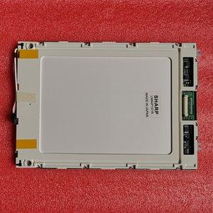 Оригинал A + Quality LM64P101R ЖК-дисплей Панель замены на складе