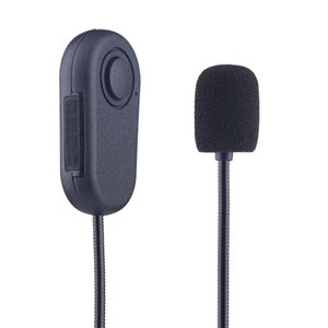Digital Voice Recorder The Portable Bluetooth Headset Is A Necessary Communication Tool For Travel