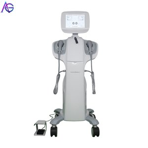 2021 7D Professional Manufacturer Anti Aging eye wrinkle removal face lift shurink ultraformers And Skin Tightening Shurinks Machine