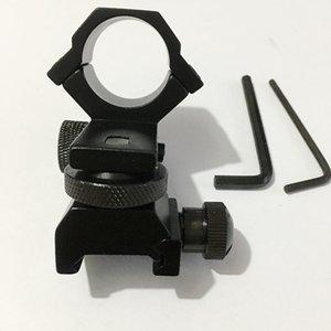 Adjustable low   high profile range   torch handle   weaver handle