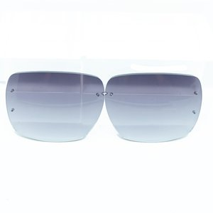 69% OFF Colored Contact Square Oval Round for 828 Sunglasses Eyeglasses in Our Store Special Lens Man and Women Lenses HKOH