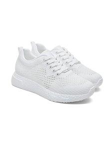 2021 Großhandel Neue Herren 24 TN Laufschuhe Günstige Schwarz Weiß Grau Rot Sneakers Damenmode Mode Atmungsaktive Sporttrainer Größe 36-80