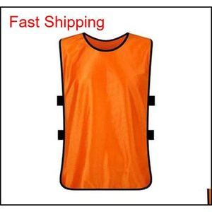 Shirts Tactical Gear Diy Soccer Jersey Breathable Against Clothing Basketball Training Football Team Detachment Advertising Vest Group