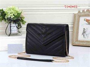 high quality Messenger leather women's handbag . ! crossbody bag for women fashion bags