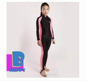 22589621202 Wholesale breathable diving suit Wetsuits frfrtunffer