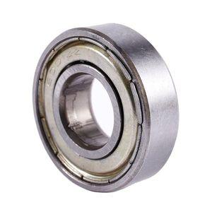 Bearings 6001ZZ Double Shielded Deep Groove Ball 28mm X 12mm 8mm