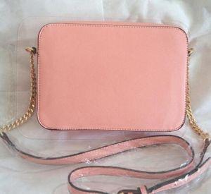 Bolsos de moda superior MI / KO Mochila bolsos para niñas Messenger Bag Women Diseñador de lujo Monedero