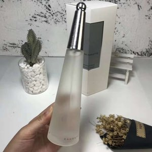 Natural Spray 100ml Perfume Flower EDT Parfum Eau De Toilette Pure Fragrance Accessories