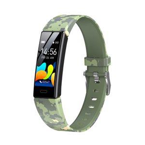 Watches Top Children Kids For Girls Boys Wrist Child Students Clock Electronic Digital Wristwatch