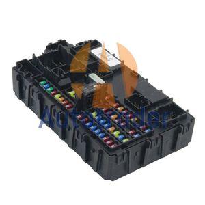 Genuine Fuse Box Body Control Module for Ford F-250 F-350 Pickup FC3T-14B476-BB