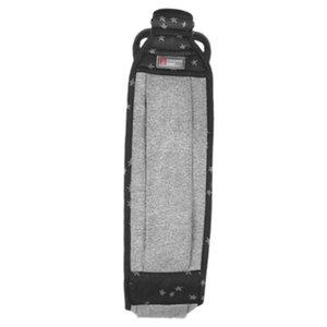 Carriers, Slings & Backpacks Kangaroobaby Portable One-Shoulder Baby Carrier Crossbody Shoulder Strap Multifunctional Simple Versatile