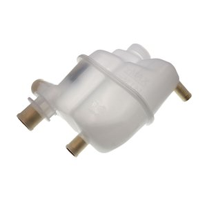 Ready to ship Engine Coolant Expansion Tank A4505010003 For Smart Fortwo 2008-2015 FST-SR-1012