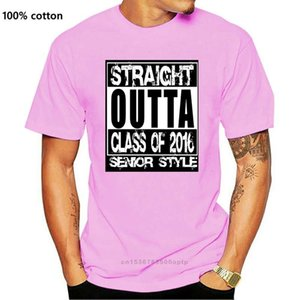 tops class van senior 2019 sommer für männer t-shirt heiß kauf kleidung benutzerdefinierte t-shirts online
