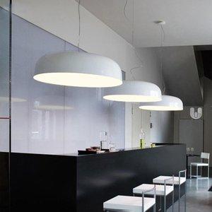 Pendant Lamps Modern Stone Diamond Lamp Hanging Led Chandelier Lamparas De Techo Living Room Decoration Lampes Suspendues