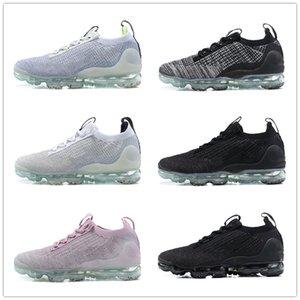 2022 العلامة التجارية الجديدة مصمم المدى فائدة الرجال الاحذية أعلى أسود أنثراسايت الأبيض تعكس الفضة الرياضة أحذية رياضية الحجم 36-45