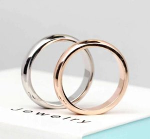 Couple Rings Love star, the same kind of forever diffractive light projection Geometric Silver