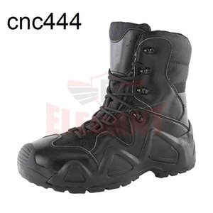 Wholesale Waterproof Outdoor Forming Neoprene Safety Shoe Rubber Muck Boots For Hunting Boot