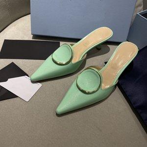 2021 NOVITÀ Le ultime top piattaforma da donna con tacchi alti tacchi alti scarpe casual scarpe piatte scarpe piatte ultime pantofole sandali da donna 0710
