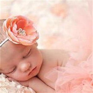 Tutu Headband Set Princess Smash Cake Beautiful blush Tutu Skirt New born Girls Tulle Infant Tutu 705 Y2