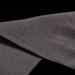 Men's and women's clothingcotton pure suit business gentleman Men's socks mercerized breathable X8PV