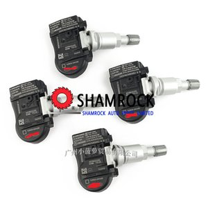 TPMS Tire Pressure Sensor OEM 52933-D4100 52933-F2000 52933-D9100 for Ggenesis G90 Hhyundai ELANTRA I30 IONIQ KONA Kkia NIRO