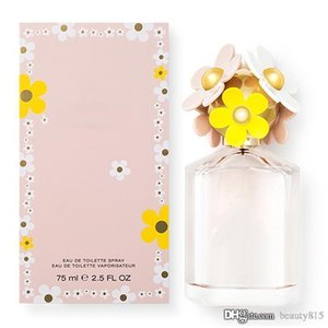 Woman Perfume Fragrances Women Perfumes Spray 75ml EDT Fruity Fragrance Charming Smell Fast Free Delivery Counter Edition