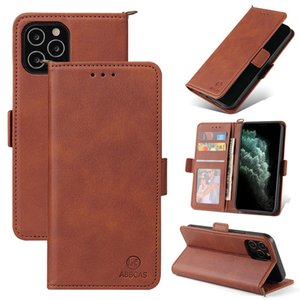 Top Designer Phone Wallet Cases For Iphone 12 Pro Max mini 11 XR XS Max 7 8 plus PU Leather luxury Phone Shell To Samsung S8 S9 S10 PLUS S10E NOTE 8 9 With Card Pocket