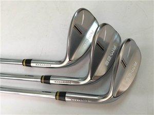 Fourteen RM-22 Wedge Fourteen RM-22 Golf Wedges Fourteen Golf Clubs 50 52 54 56 58 60 Degree Steel Shaft With Head Cover