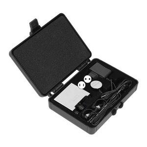 Камеры цементные трубы детектор супер обнаружения Способность электронных аксессуаров для обработки продукта дома