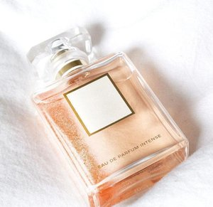 perfumes fragrances for women Miss Modern EDP 100ML High Quality Spray perfume Lasting And Charming Fragrance Fast Free Delivery