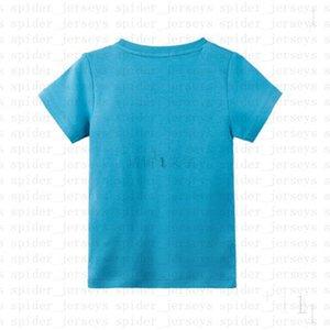 20 21 Soccer jersey souvenir 15524154