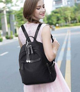 1-33LvLOUIS1Sac de sac à main en cuir de haute qualité Vitton sac oreiller sac de luxe bandoulière messager sacs femmes sacs de voyage sac à bandoulière