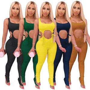 2 Piece Sets Women Leggings And Crop Top Sets Sexy Fitness Sportswear Summer Clothes Workout Two Piece Outfits Matching1