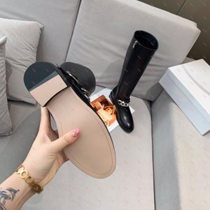 Designer boots TPU non-slip soles true uppers sheepskin inner comfortable women's shoes