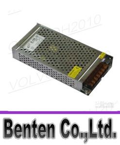 llfa1259 Free shipping 60W 100W 120W 150W 180W 200W 240W 360W 12VDC 8A Power supply transformer 220v 110V 12v