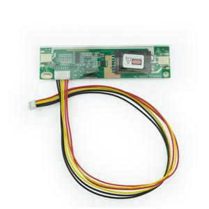 """2 مصباح خلفي عالمي محمول LCD CCFL العاكس المجلس لمدة 17-22 """"بوصة وشاشة عرض LCD لوحة شحن مجاني"""
